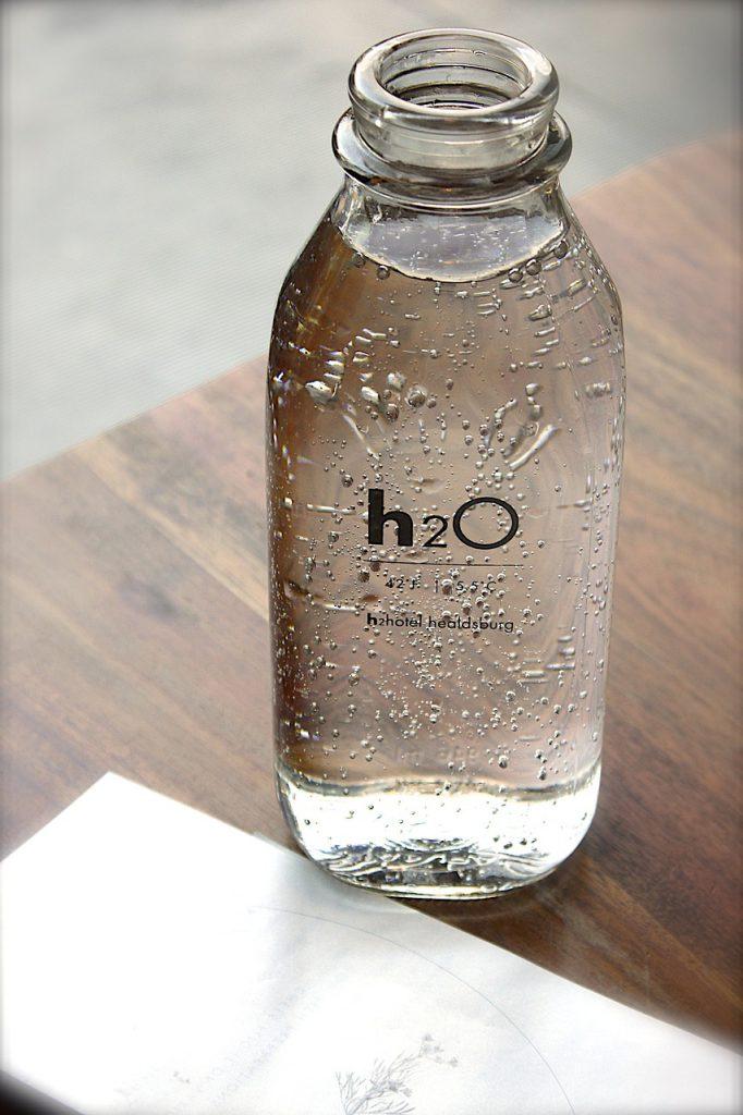 woda alkaiczna dla firm śląskie